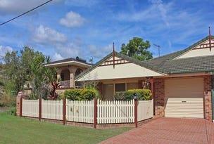 1/28 Taloumbi Street, Maclean, NSW 2463