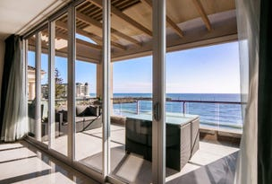3.1/8-9 North Esplanade, Glenelg North, SA 5045