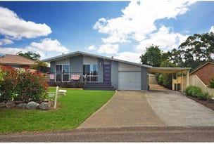 13 Maybush Way, West Nowra, NSW 2541