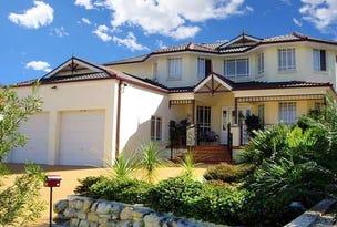 10 Gardenset Grove, Blacktown, NSW 2148