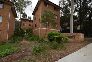 Unit 21/7 Boyd Street, Blacktown, NSW 2148