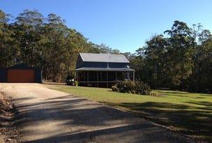20 Gorman Lane, Kempsey, NSW 2440