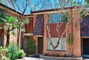 9/485 Church Street, Parramatta, NSW 2150