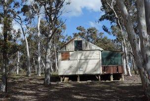 6 Banksia Lane, Bungonia, NSW 2580