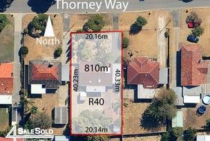 36 Thorney Way, Balga, WA 6061