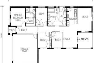 Lot 76  Goodwood Dr (Shoalhaven Estate), Cowes, Vic 3922