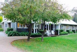 49A Sunninghill Ave, Burradoo, NSW 2576