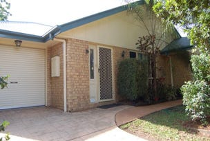 46 Pringle Place, Forest Lake, Qld 4078
