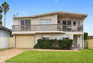 545 The Entrance Road, Bateau Bay, NSW 2261