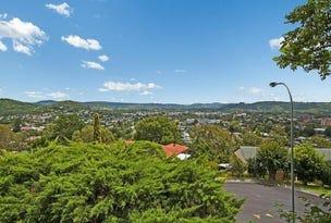 7 Greenwood Cres, Lismore, NSW 2480