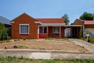 26 Tunbridge Street, Woodville South, SA 5011