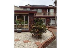 10 Lyrebird Drive, Nowra, NSW 2541