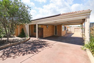6 Warnt Court, South Guildford, WA 6055