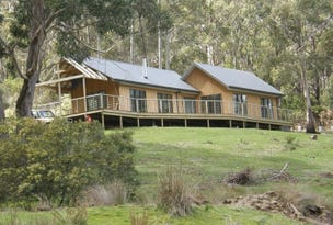 758 Cygnet Coast Road, Petcheys Bay, Tas 7109