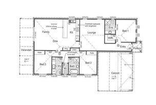 Lot 1 Kossman Court, Irymple, Vic 3498
