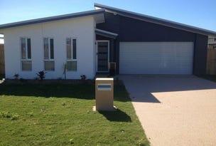 42 Avalon Drive, Rural View, Qld 4740