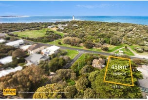 18 Ocean Road, Point Lonsdale, Vic 3225