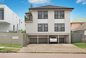 1-6/55 Light Street, Bar Beach, NSW 2300