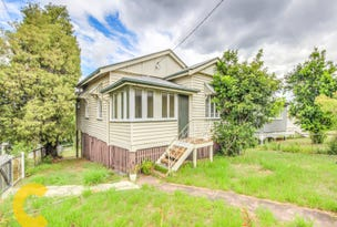 619 Old Cleveland Road, Camp Hill, Qld 4152