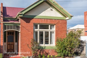 46 Kelly Street, Battery Point, Tas 7004