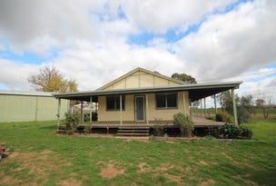 2 Kyeamba Street, Mangoplah, NSW 2652