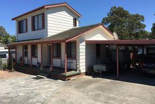 56 Gilba Road, Koonawarra, NSW 2530