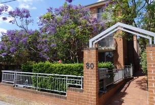 80 Walpole Street, Merrylands, NSW 2160