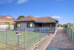 99 Hawksview Street, Merrylands, NSW 2160