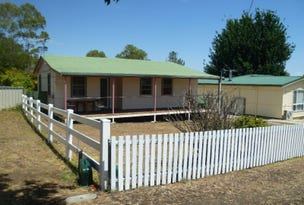 24 Girle Street, Inverell, NSW 2360
