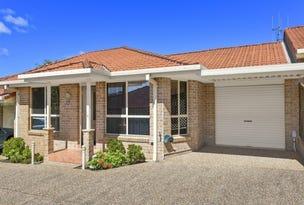 4/10 Heather Street, Port Macquarie, NSW 2444