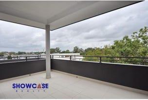 502/245-247 Carlingford Road, Carlingford, NSW 2118