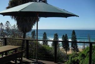 211 Whale Beach Road, Whale Beach, NSW 2107