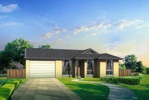 Lot 11 Donahue Street, Dunoon, NSW 2480