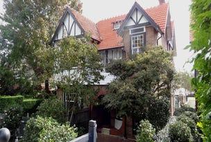 38 Shadforth Street, Mosman, NSW 2088