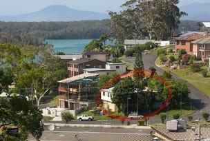 15 Nelson Street, Nambucca Heads, NSW 2448