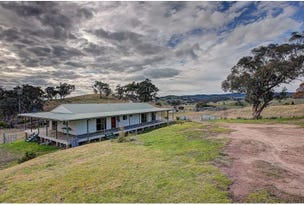 214A Roberts Road, Mudgee, NSW 2850