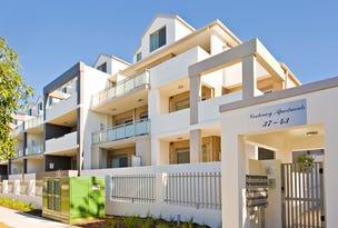 42/37-43 Eastbourne Road, Homebush West, NSW 2140