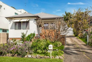 4 Caroline Street, Corrimal, NSW 2518