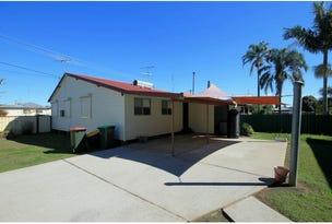 338 Dobie Street, Grafton, NSW 2460