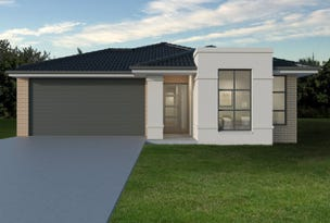 3831 Sandpiper Circuit, Aberglasslyn, NSW 2320