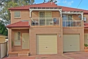 86 Lord Street, Cabramatta West, NSW 2166
