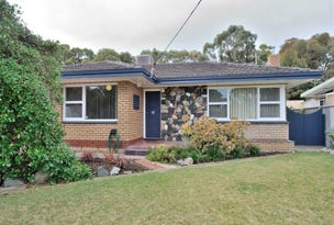 8 Carina Close, Rockingham, WA 6168