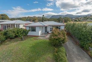 30 Ashbourne Grove, West Moonah, Tas 7009