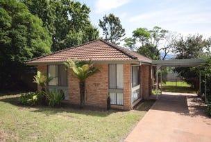 15 Garlin Close, North Nowra, NSW 2541