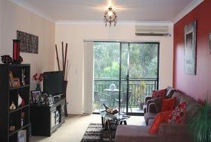 13/14-16 Margin Street, Gosford, NSW 2250