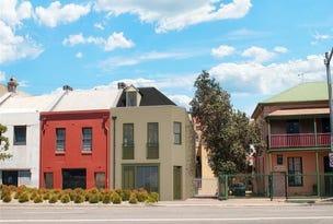 141 Regent Street, Chippendale, NSW 2008
