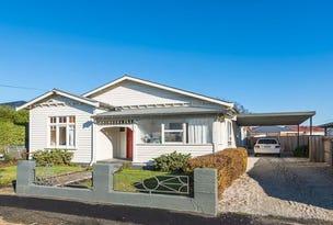 11 Kinross Road, Invermay, Tas 7248
