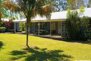 752 Old Station Road, Kempsey, NSW 2440