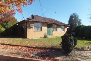 9 Ashton Road, Shepparton, Vic 3630