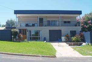 65 Fairview St, Bega, NSW 2550